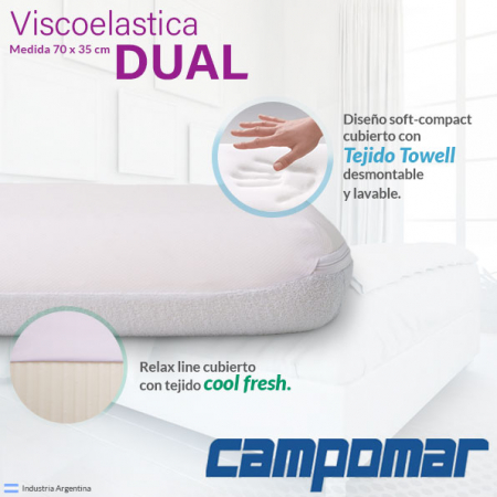 04_banner_viscoelastica_dual_596x596 06-04-21