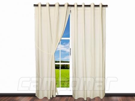 cortina2 640x480m