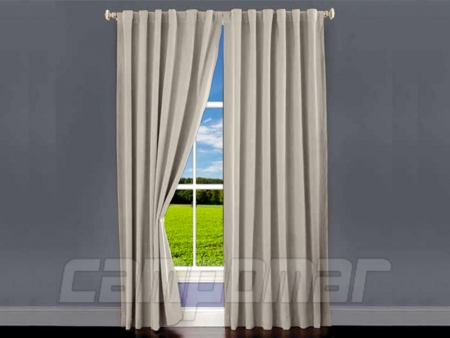 cortina1 640x480m