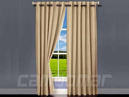 cortina 3 640x480m