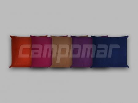 ALMOHADONES-CUADRADOS-CONJUNTO-640X480