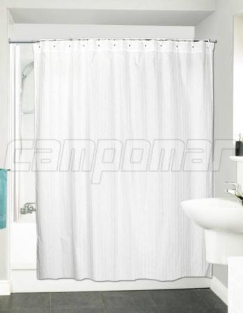 cortina-baño-final