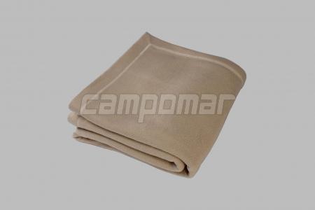 camel-fondo-gris